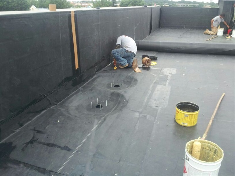 NewConstruction EPDM 2